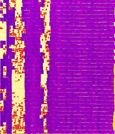 v_violet