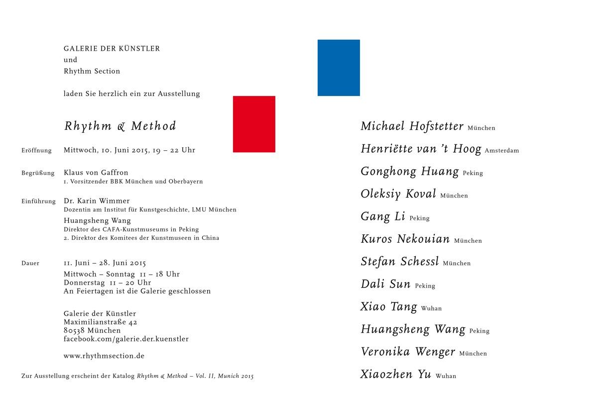 xiaozhen wang thesis High power pulse uv source development and its  chengyong feng, gaoxia lan, xuan luo, hao he, chengao wang, chi-hsin  7 am so that i can write my thesis in .