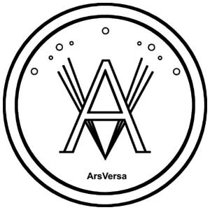 ArsVersa