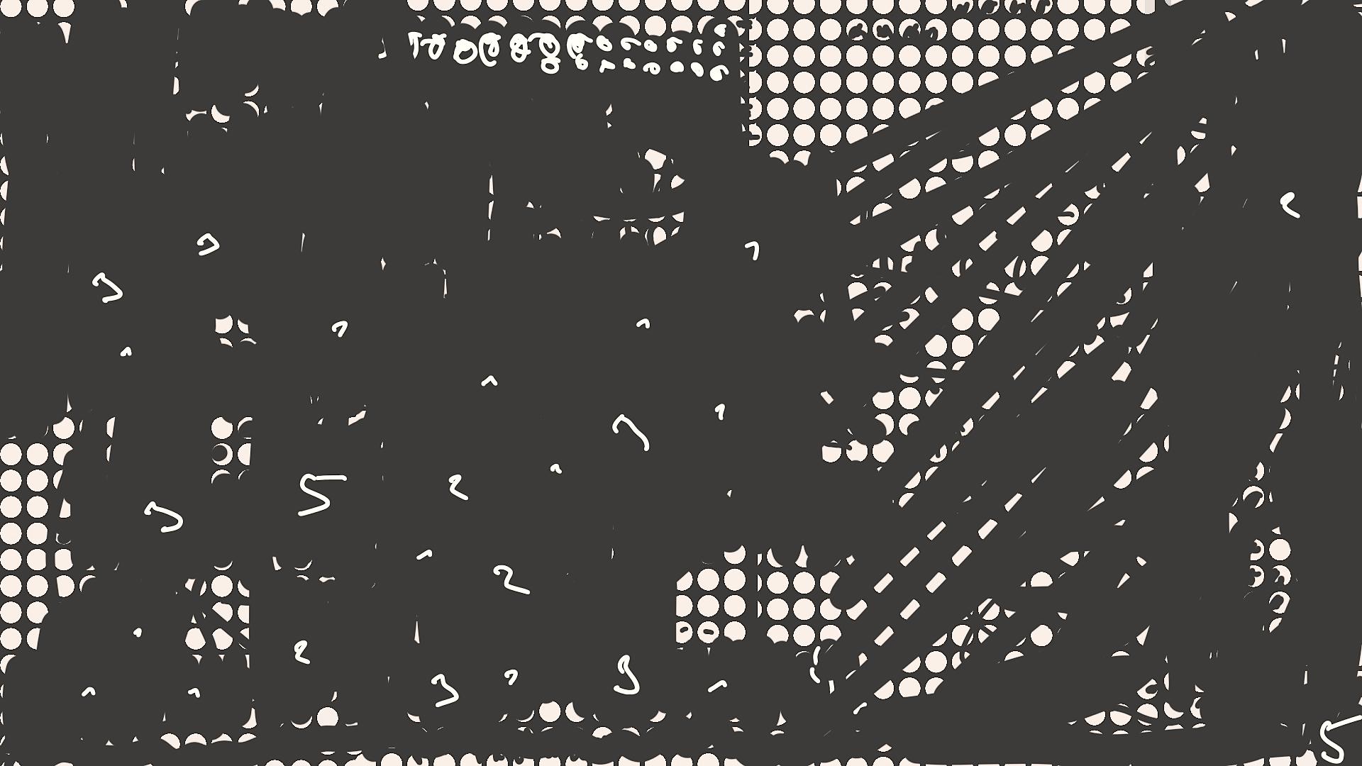 Quattuor Novissima (Symphony N2) The Beautiful Formula Collective, 2018 Michael Gene Aichner, Daniel Geiger, Oleksiy Koval, Veronika Wenger Full HD projection Art Fair Tüyap, Istanbul
