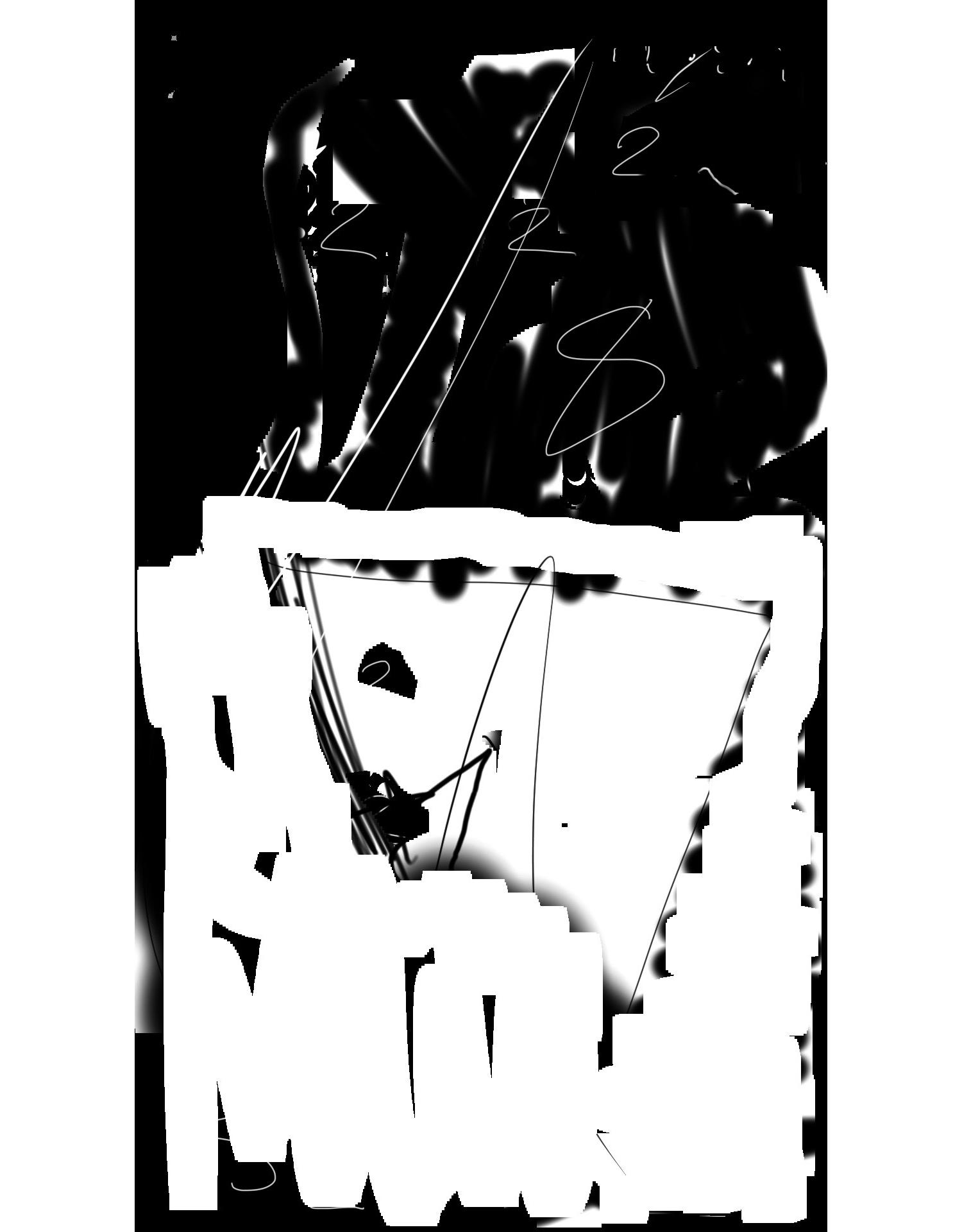 GAU THE BEAUTIFUL FORMULA COLLECTIVE Daniel Geiger, Oleksiy Koval, Veronika Wenger Digital painting
