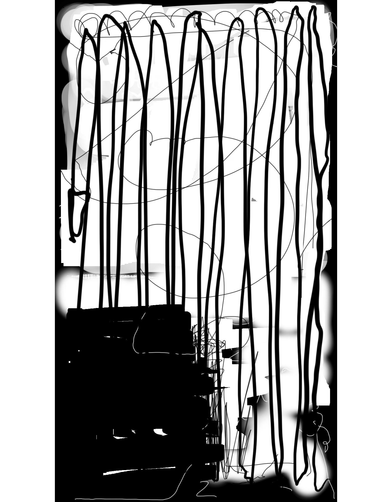 VENUS THE BEAUTIFUL FORMULA COLLECTIVE Daniel Geiger, Oleksiy Koval, Veronika Wenger Digital painting